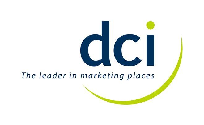 Development Counsellors International (DCI) cover
