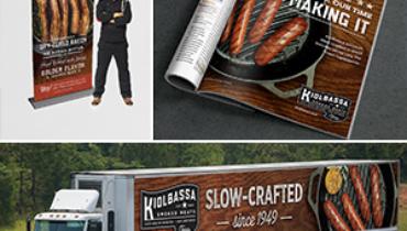 Warren Douglas Advertising image gallery