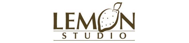 Lemon Studio cover