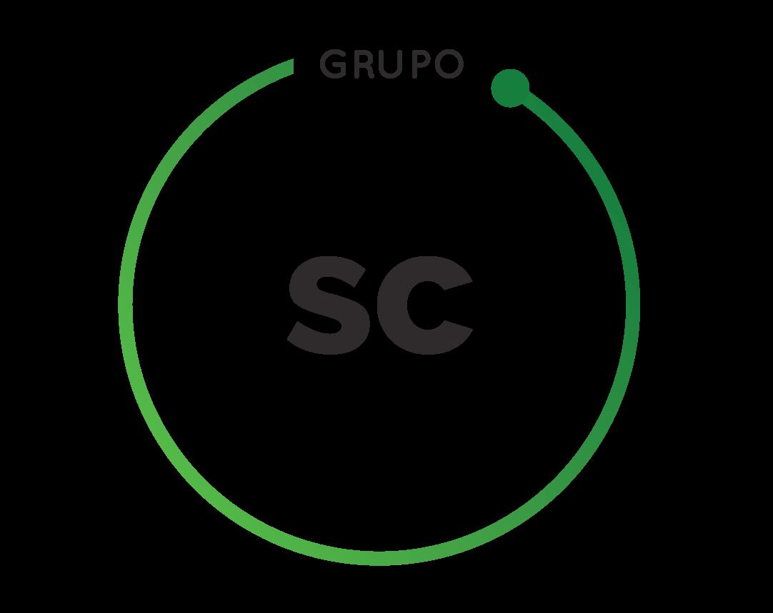 Grupo SC cover