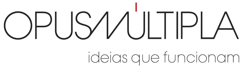 OpusMultipla Comunicacao Integrada S/A cover