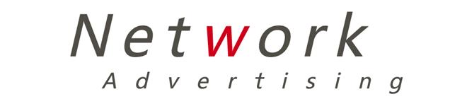 Network Advertising Pvt Ltd cover