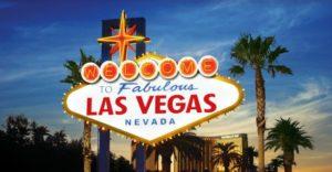 Taan Global Meeting 2018 – Las Vegas cover